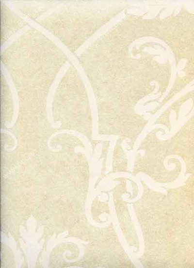 Американские обои Fresco,  коллекция Savoy, артикул57-51923