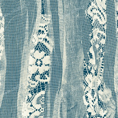 Американские обои York,  коллекция Antonina Vella - Contempo, артикулGM1218