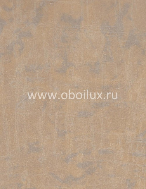 Американские обои York,  коллекция Antonina Vella - Sonata, артикулOP0498