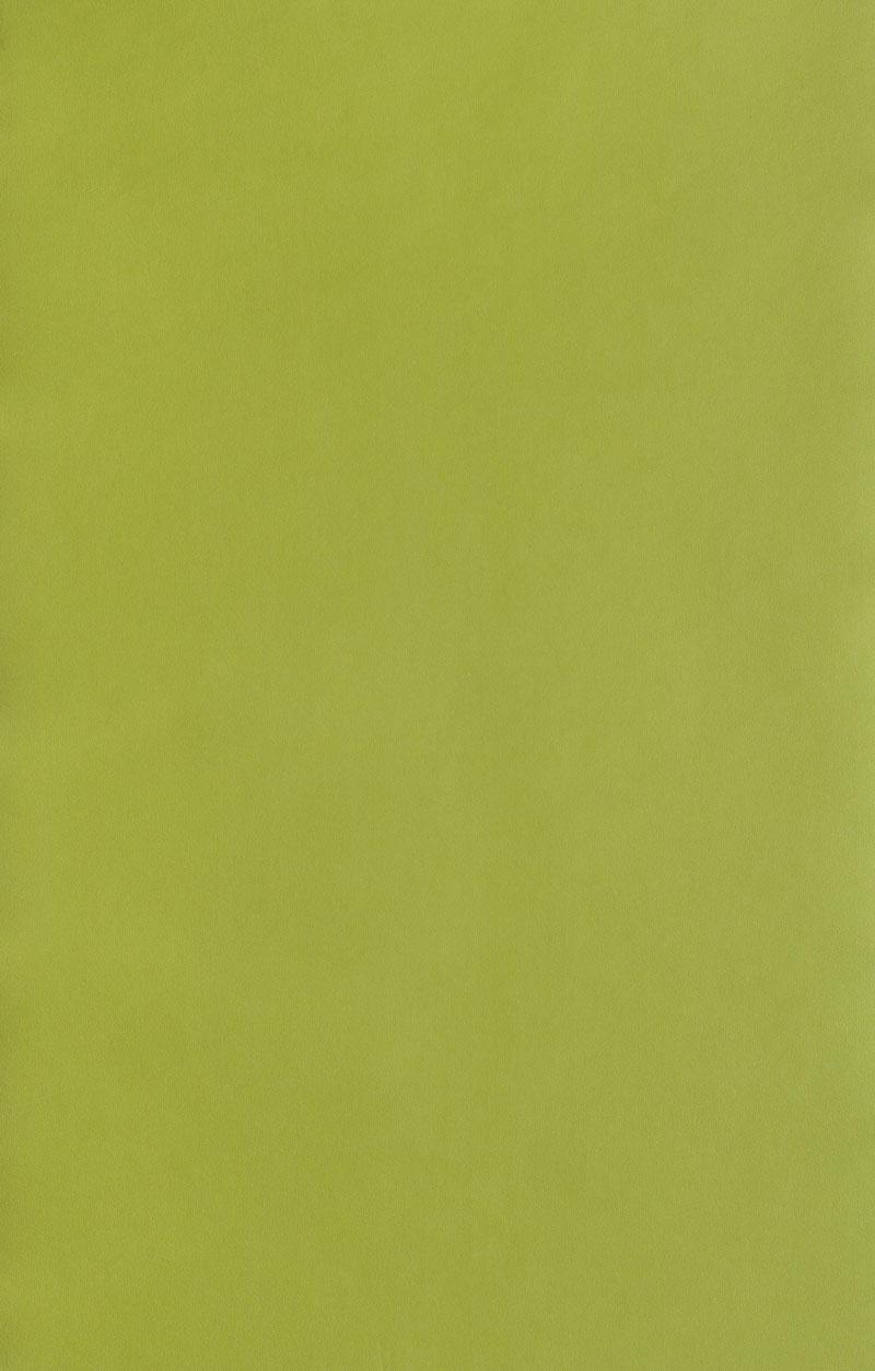 Французские обои Caselio,  коллекция Sweet Dreams, артикулSWD56677222