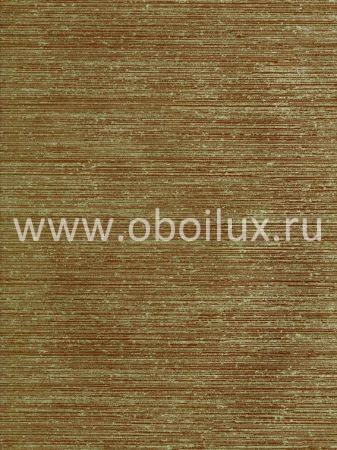 Английские обои Designers guild,  коллекция Cloisonne, артикулP464/02