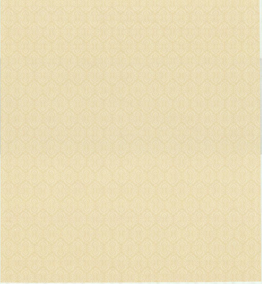 Итальянские обои Estro,  коллекция Elegance, артикулB1120701