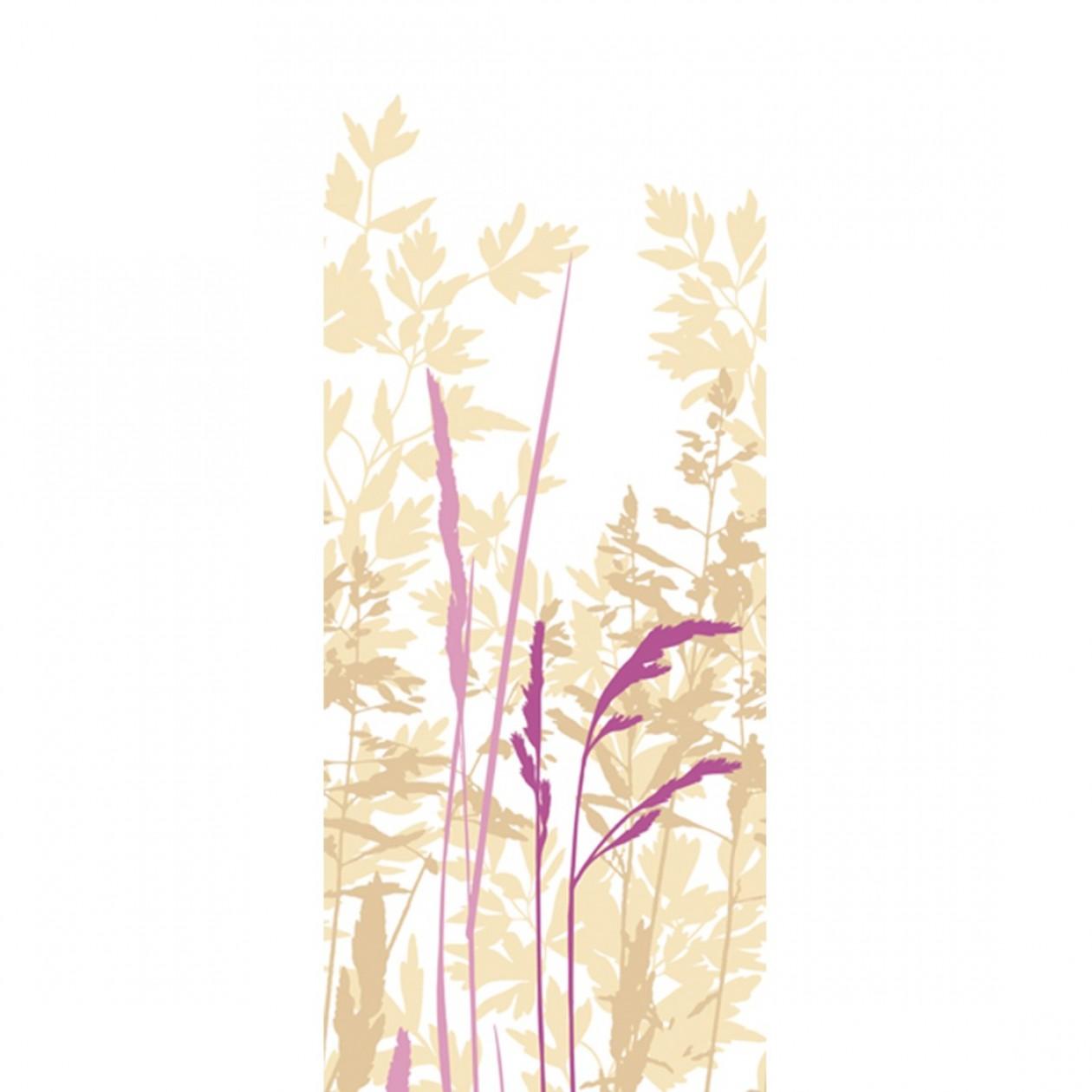 Французские обои Caselio,  коллекция Trendy Panels, артикулTDP57771050