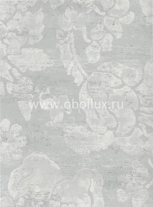 Американские обои York / Ronald Redding,  коллекция Ronald Redding - Tonal Resource, артикулNL1350