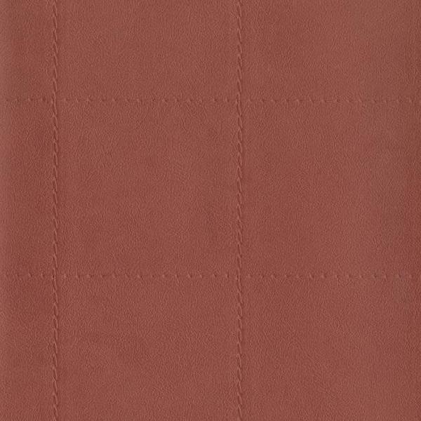 Американские обои York,  коллекция Carey Lind - Menswear, артикулCLY1008N