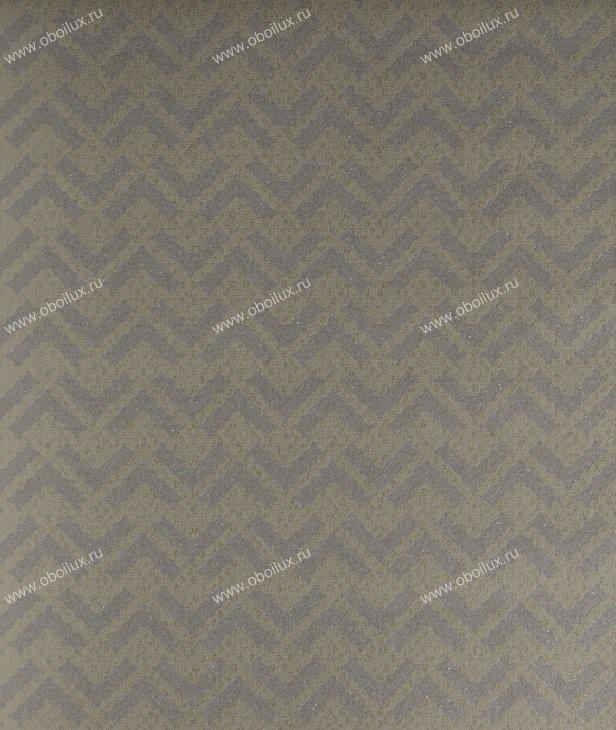 Бельгийские обои Vatos,  коллекция Atomic, артикулATO303