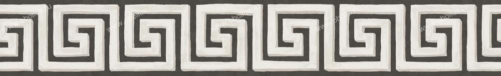 Английские обои Cole & Son,  коллекция Historic Royal Palaces, артикул98/9039