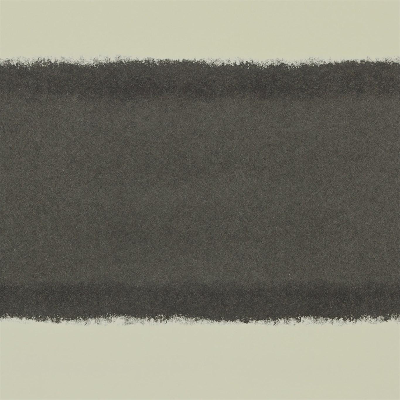 Английские обои Harlequin,  коллекция Landscapes, артикулHLAN110511