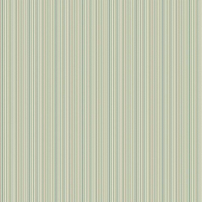 Американские обои York,  коллекция Waverly Stripes, артикулSV2722