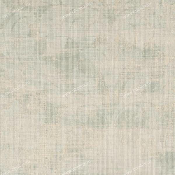 Американские обои Wallquest,  коллекция Villa Siena, артикулsn11804