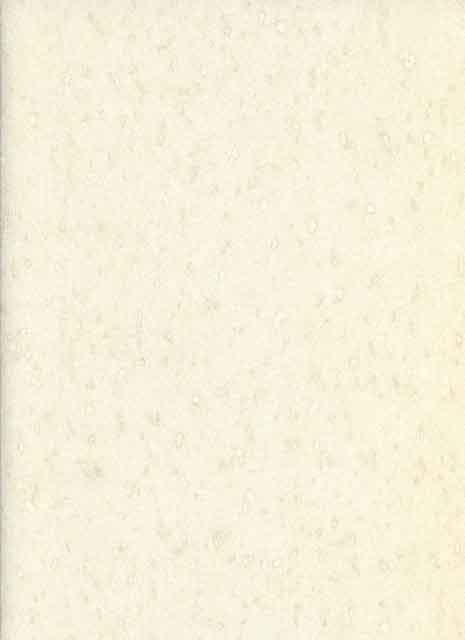 Американские обои Prestigious,  коллекция Pure, артикул1928-012