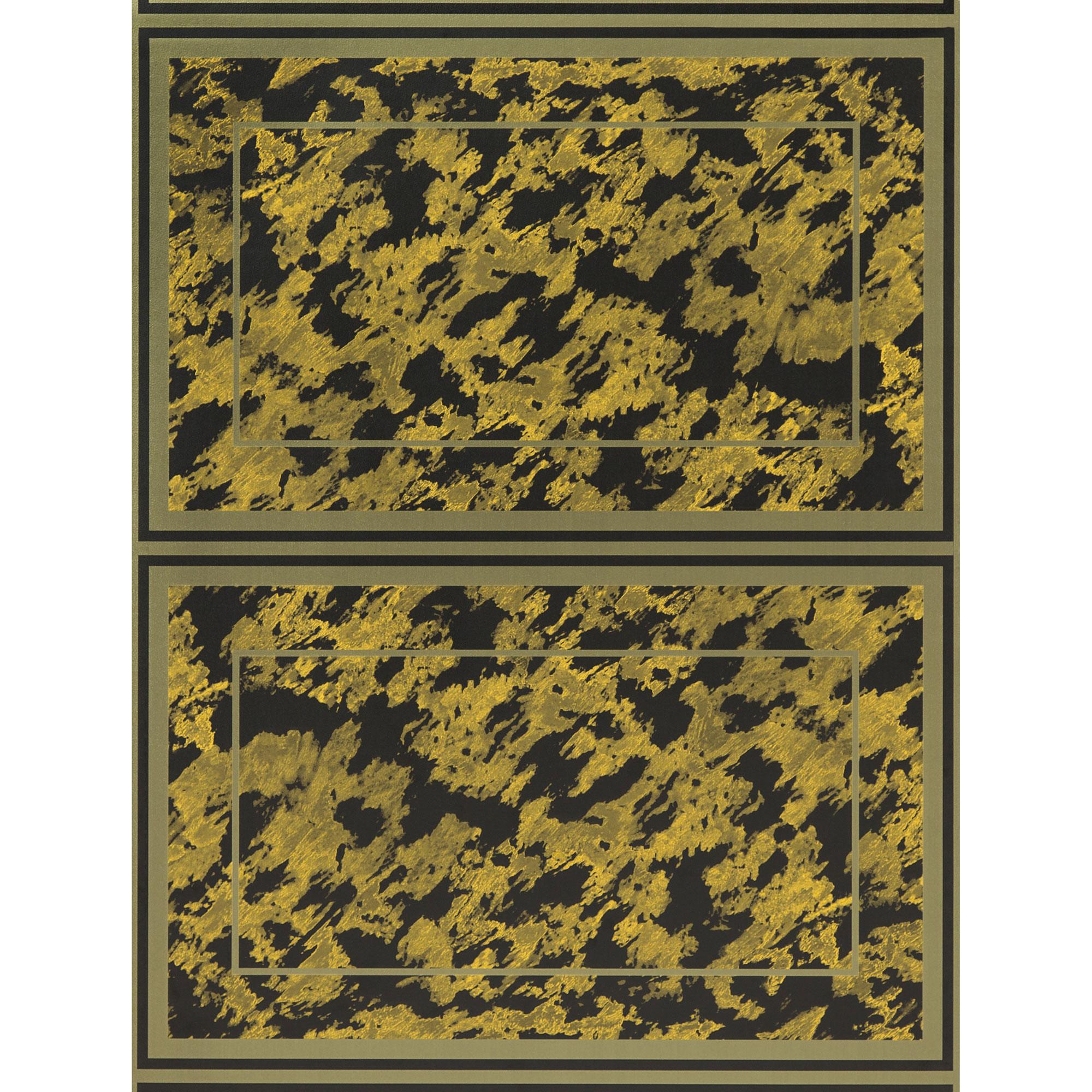 Испанские обои Gaston y Daniela,  коллекция Hispania (Lorenzo Castillo), артикулGDW-5258-001