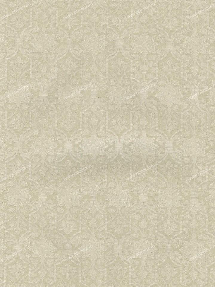 Американские обои Brewster,  коллекция Textured Weaves, артикул98275344