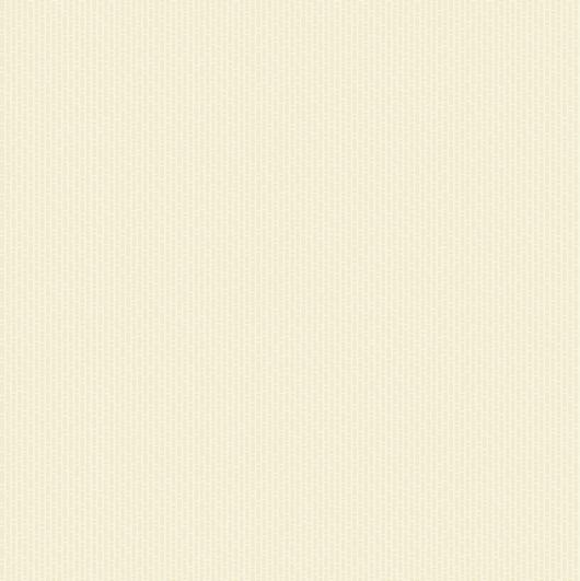 Английские обои Arthouse,  коллекция Scintillio, артикул290702