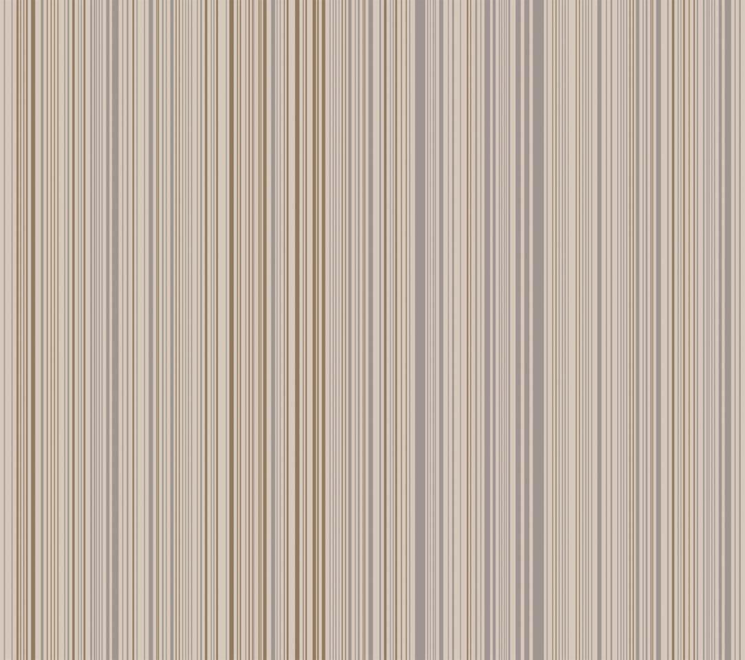 Английские обои Cole & Son,  коллекция Festival Stripes, артикул96/6033