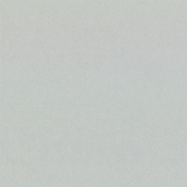 Российские обои Loymina,  коллекция Renaissance, артикулNK4009/2