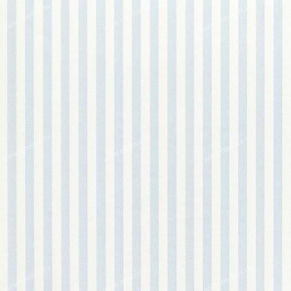 Обои  Eijffinger,  коллекция Stripes Only 2012, артикул320485