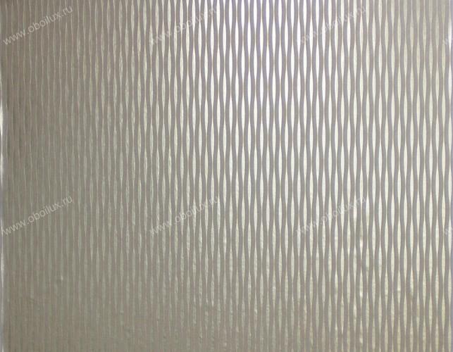 Бельгийские обои Omexco,  коллекция Waves, артикулWAA1739