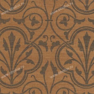Обои  Cosca,  коллекция Traditional Prints, артикулL5063