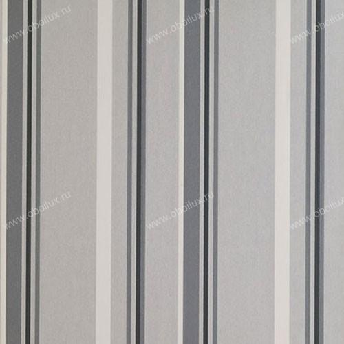 Шведские обои Duro,  коллекция Collage, артикул303-04