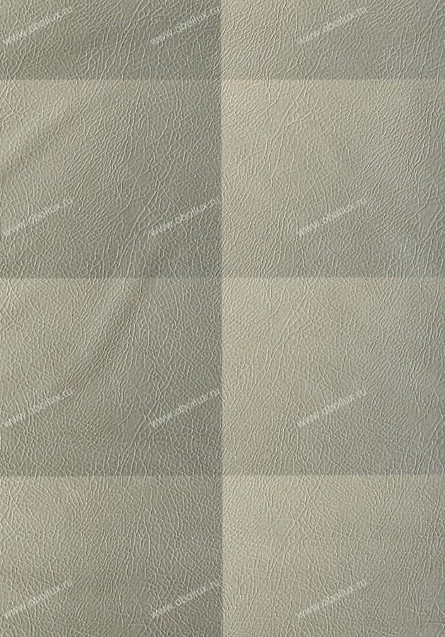 Французские обои Lutece,  коллекция Couleurs & Matieres, артикулMD14867