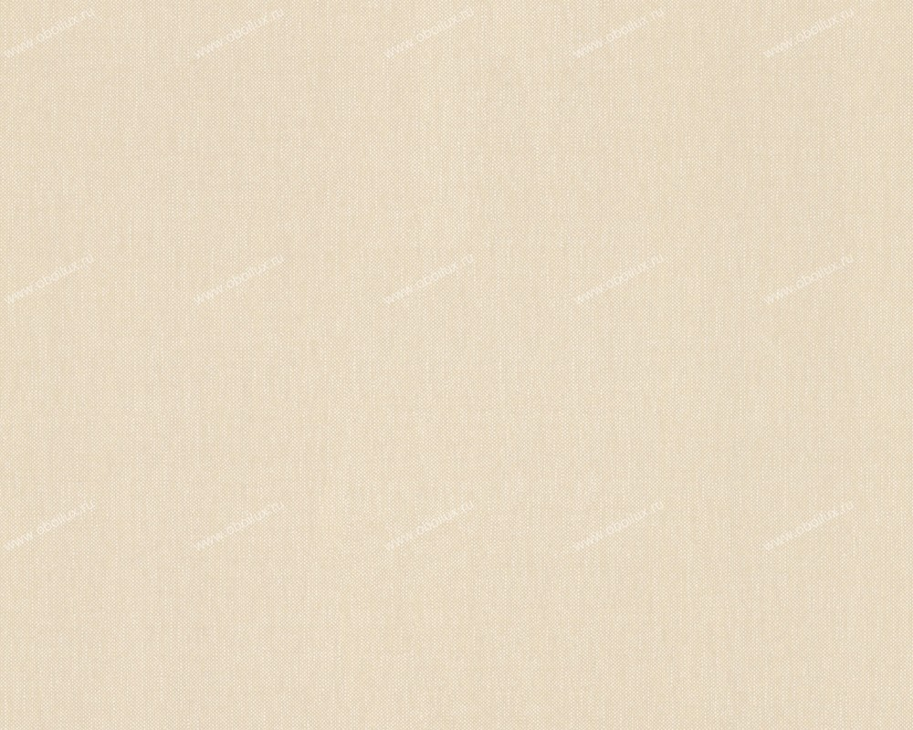 Немецкие обои A. S. Creation,  коллекция Elegance, артикул211781