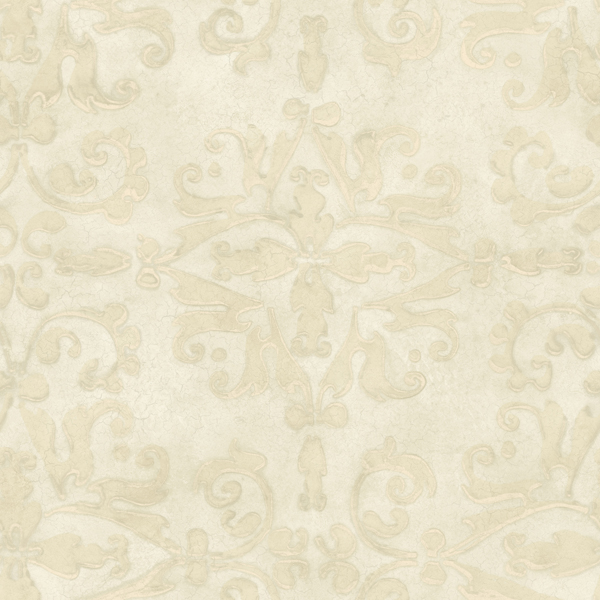 Американские обои Chesapeake,  коллекция Art & Texture Vol II, артикулART25092