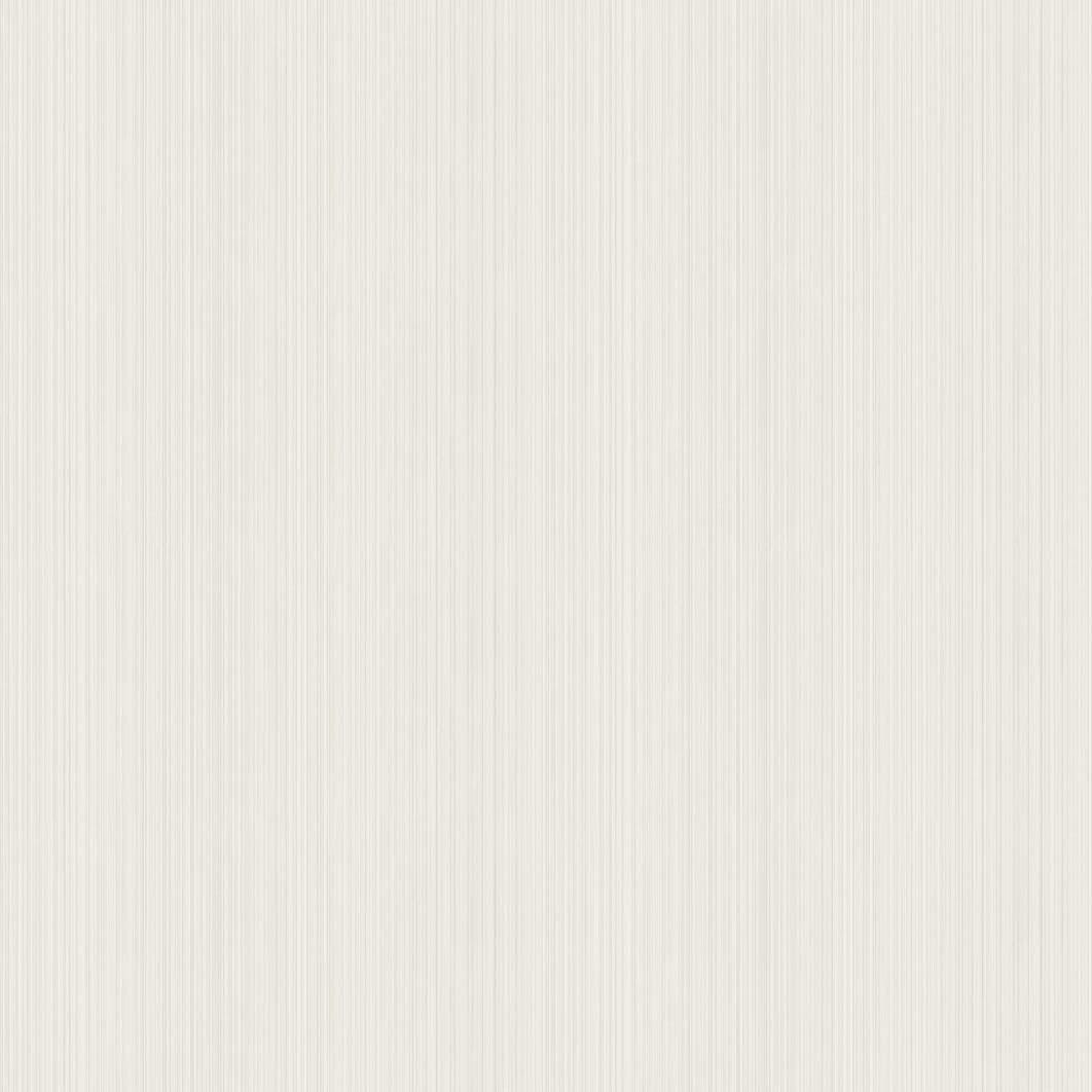 Английские обои Cole & Son,  коллекция Landscape Plains, артикул106/3036