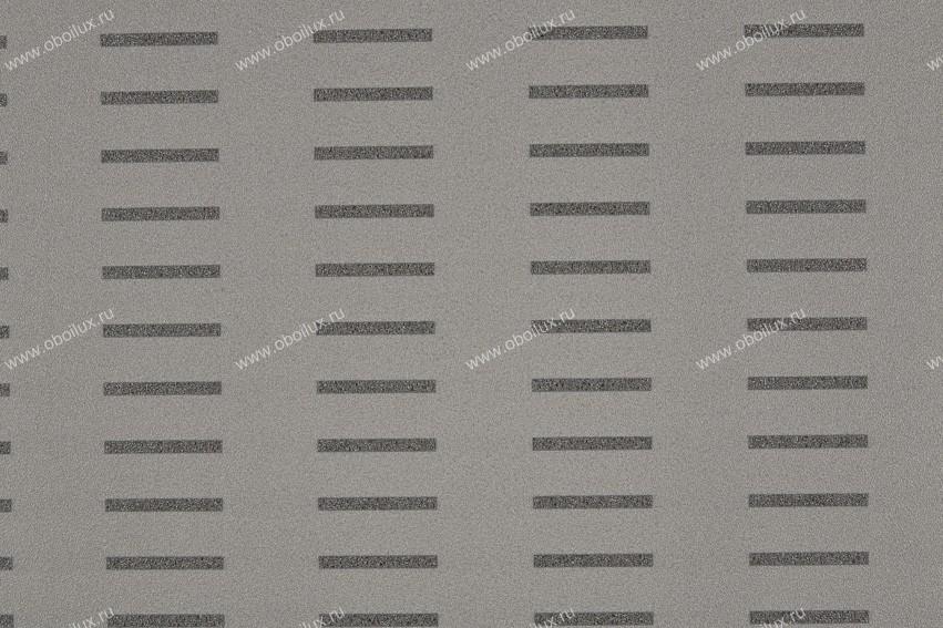 Немецкие обои Architects Paper,  коллекция AP1000, артикул8846-26