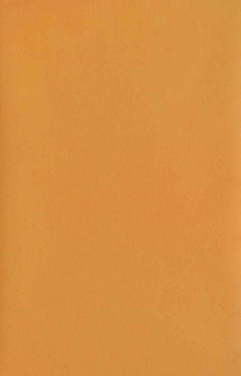 Французские обои Caselio,  коллекция Sweet Dreams, артикулSWD56673118
