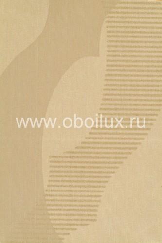 Бельгийские обои Omexco,  коллекция Peonia, артикулpoa268