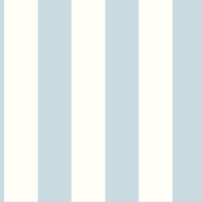 Американские обои York,  коллекция Ashford House - Ashford Stripes, артикулSA9176