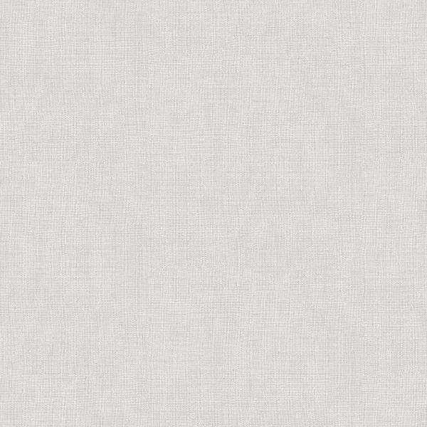 Канадские обои Aura,  коллекция Anthologie, артикулG56270