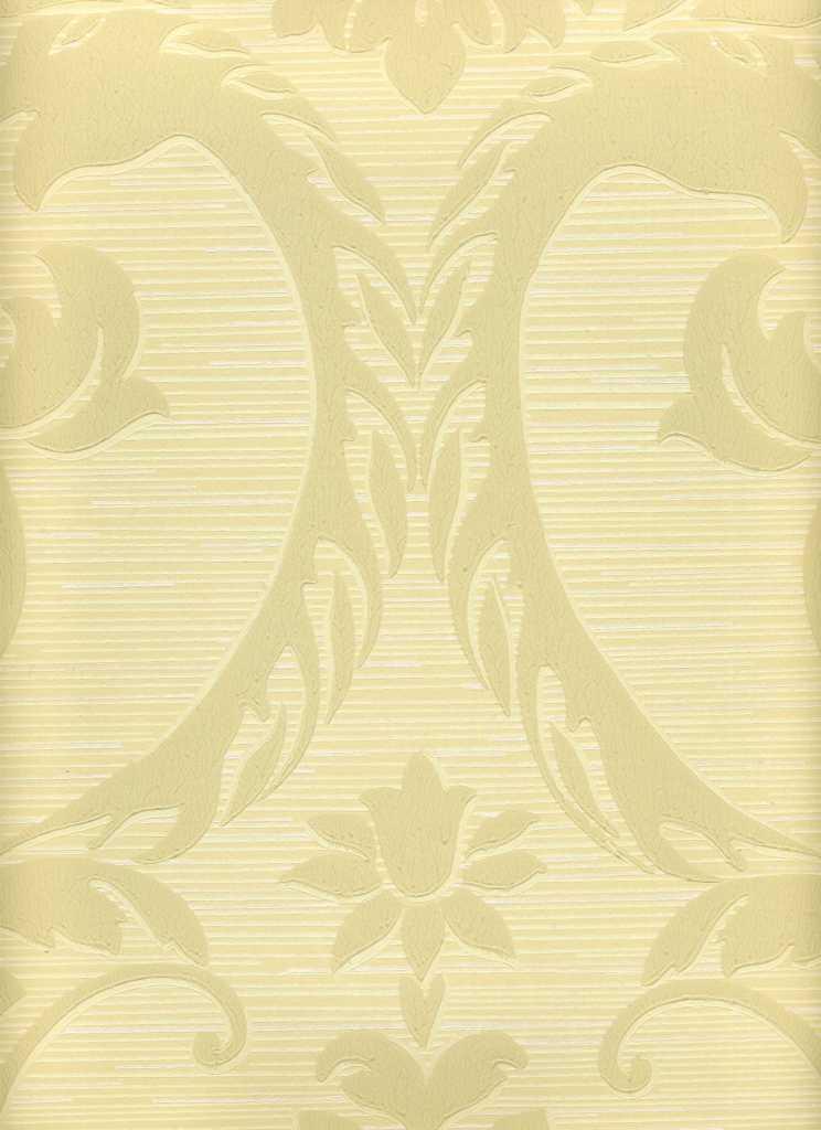 Американские обои York,  коллекция Ashford House - Classics, артикулGE9433