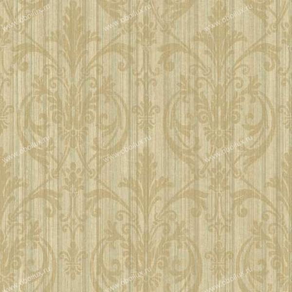 Американские обои Prospero,  коллекция Gilded Elegance, артикулdl47307