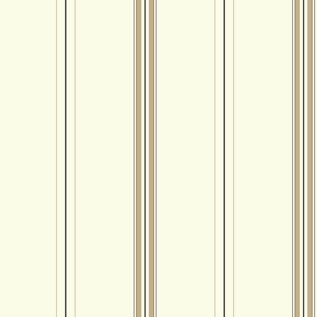 Американские обои York,  коллекция Waverly Stripes, артикулSV2731