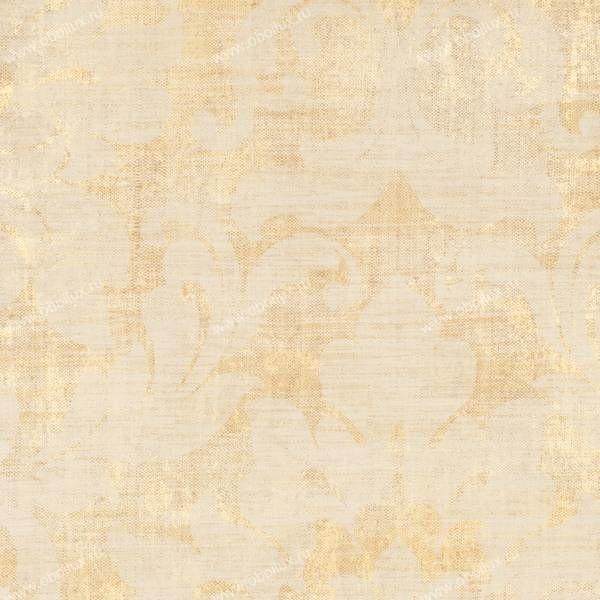 Американские обои Wallquest,  коллекция Villa Siena, артикулsn11405