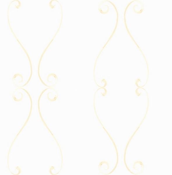 Американские обои Wallquest,  коллекция Soleil, артикулls70707