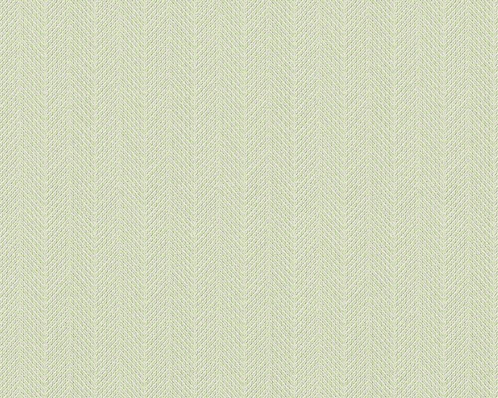 Немецкие обои A. S. Creation,  коллекция Hermitage IX, артикул94356-5