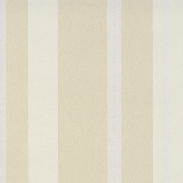 Бельгийские обои Khroma,  коллекция C-Ray, артикулCAT101
