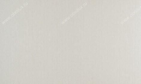 Бельгийские обои Arte,  коллекция Luster, артикул61013