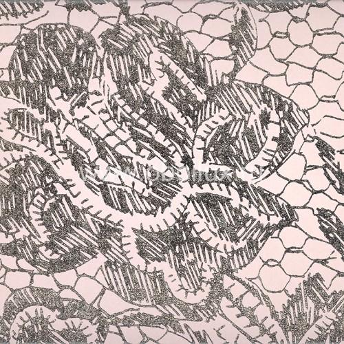 Французские обои Elitis,  коллекция Tenue de Soiree, артикулTP15503