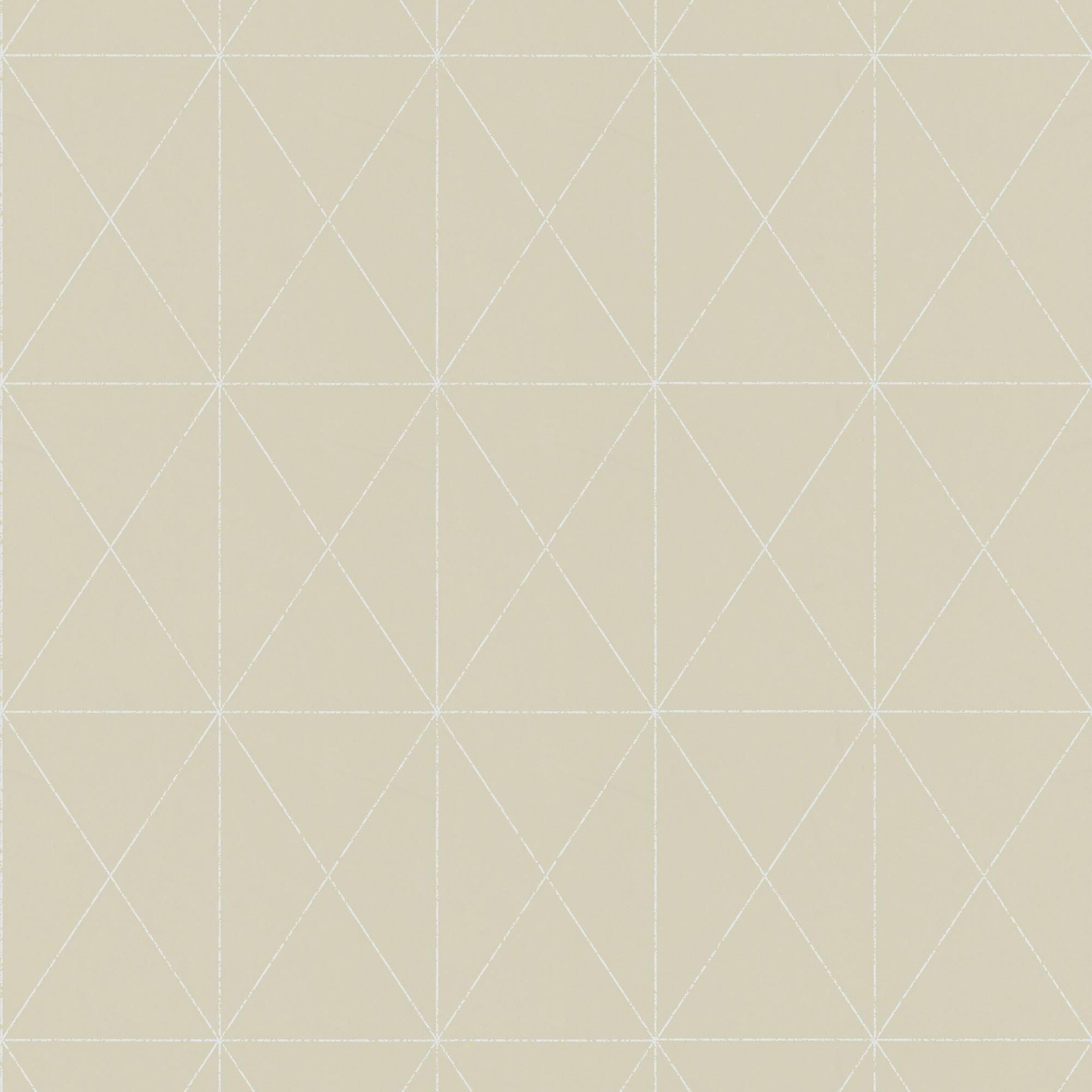 Шведские обои Sandberg,  коллекция Grace, артикул577-19