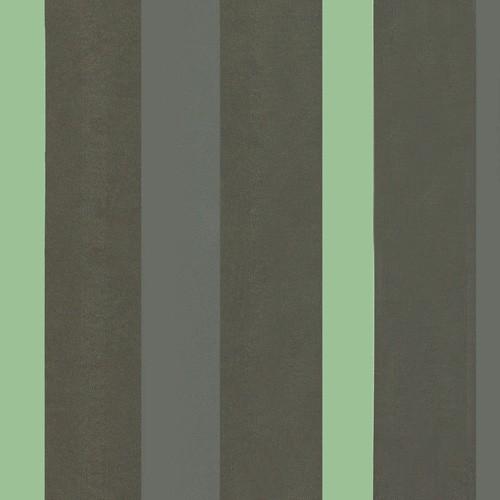 Немецкие обои Marburg,  коллекция Nymphee, артикул76629