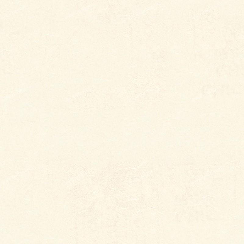 Обои  Eijffinger,  коллекция Chic, артикул322066