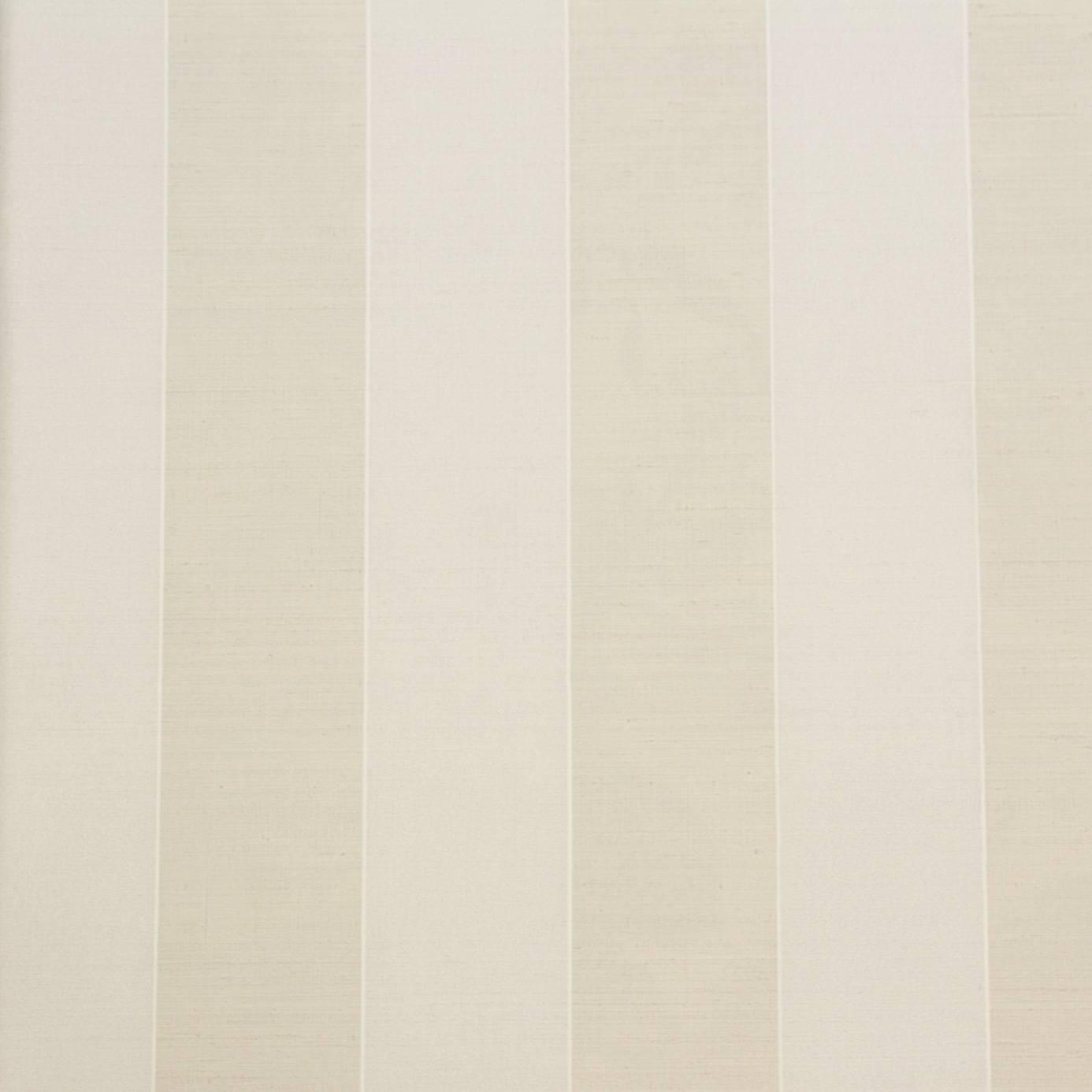 Американские обои Prestigious,  коллекция Galleria, артикул1607/007