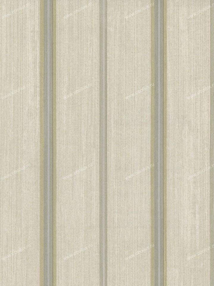 Американские обои Seabrook,  коллекция Alabaster, артикулAS71309