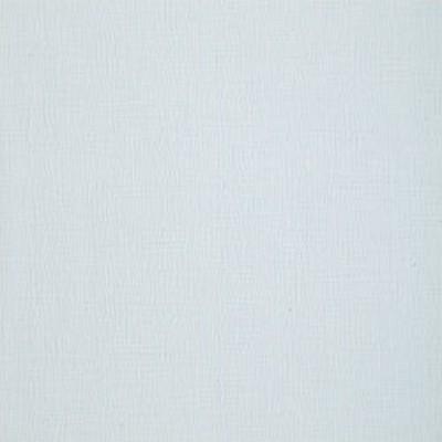 Американские обои Thibaut,  коллекция Texture Resource II, артикулT3057