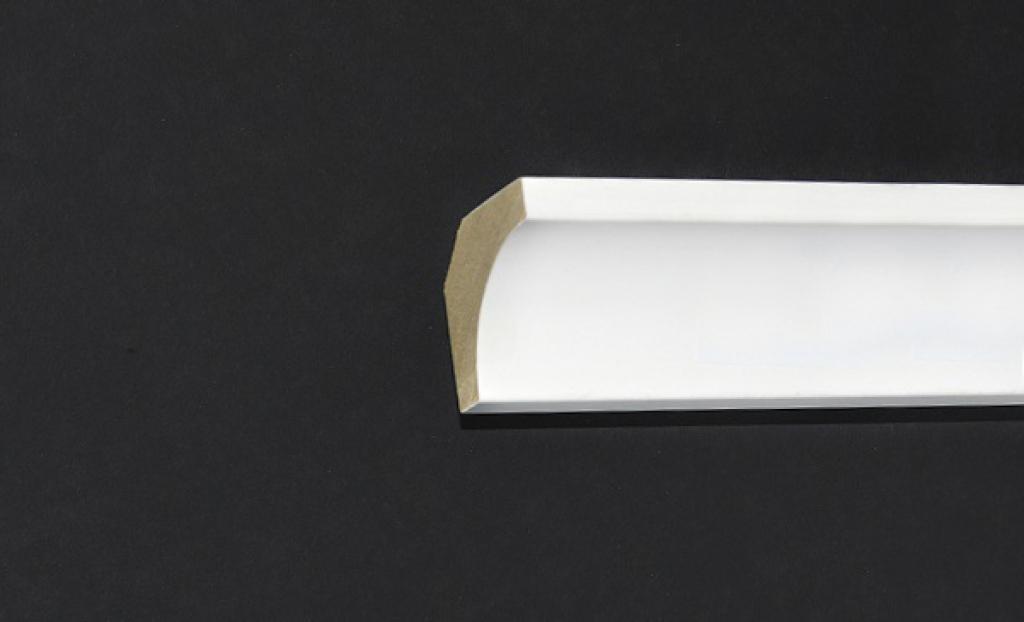 Карниз Ultrawood CR012-244