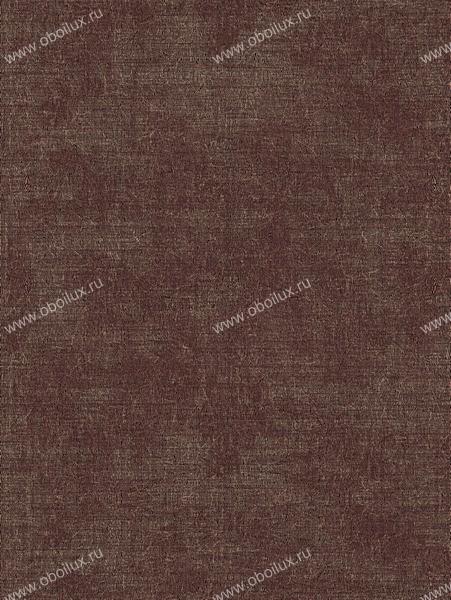 Американские обои Wallquest,  коллекция Veneto, артикулcm42809